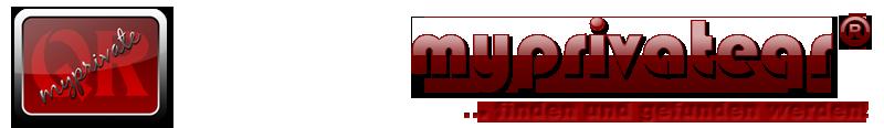 myprivateqr